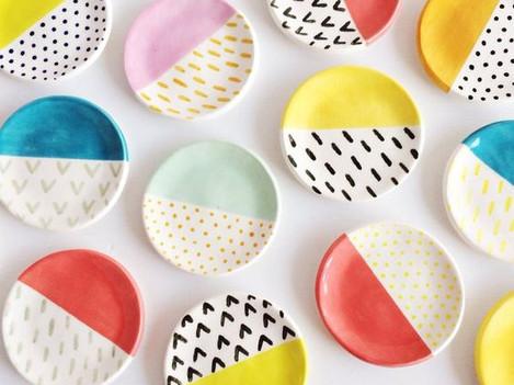 pottery8.jpg