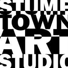 logo sas black and white.jpg