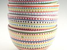 pottery9.jpg