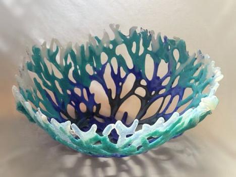 glass coral.jpg