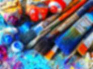 Painting_III.jpg
