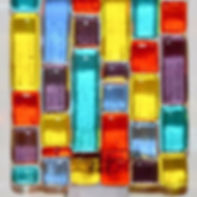 glass3.jpg