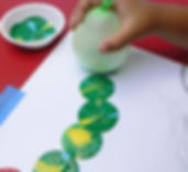 baloon painting.jpg
