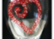 wineglass_ptg.jpg