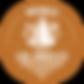 2019-evoomedals_bronze_fairplex.png