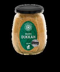 Australian Made Dukkah, Sathya Dukkah