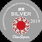 02-3-2019_winner_silver.png