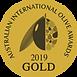 AIOA-2019-GOLD-hi-res-IMAGE.png