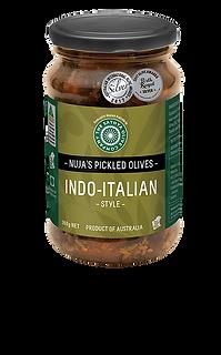 IndoItalian_2.png
