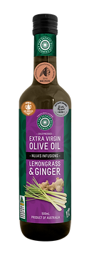 Lemosgrass-&-Ginger_2.png