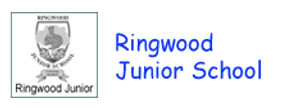 button-ringwood.png