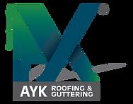 ayk-logo.png