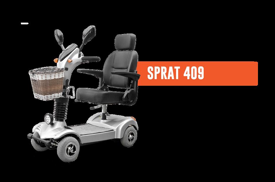 sprat-scooter.png
