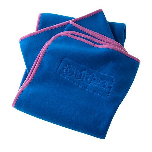 Guides Blanket