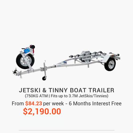 jetski-tinny-trailer.jpg
