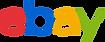 EBay_logo.png.png