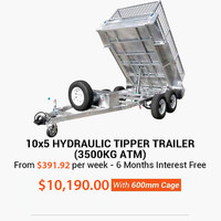 10x5-hydraulic.jpg