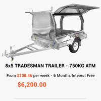 8x5-tradesman-trailer.jpg