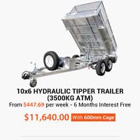 10x6-hydraulic.jpg
