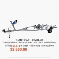 4900-boat-trailer.jpg