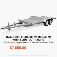 car-trailer.jpg