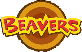 Beavers-Logo.jpg