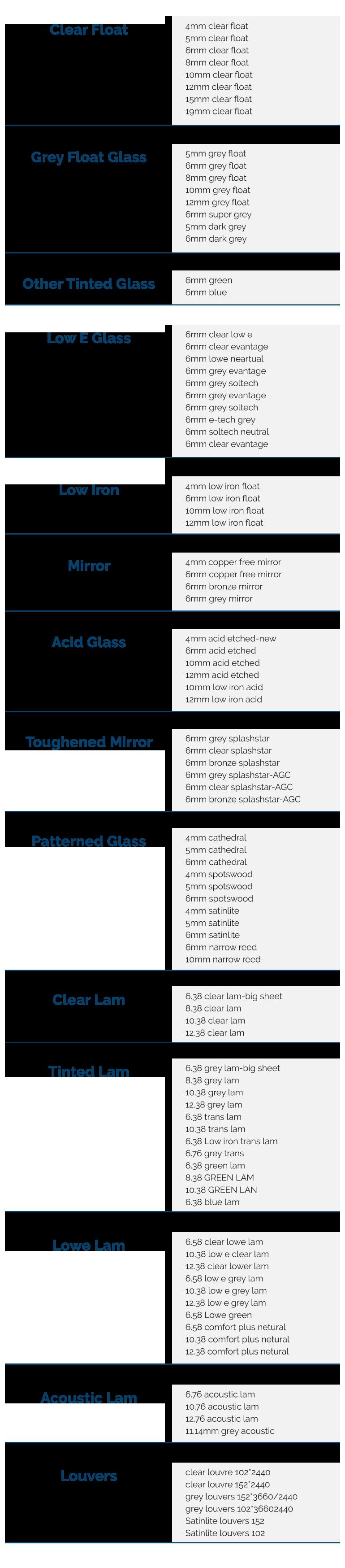 customised-glass-Jun-2021--Mercury-Glass
