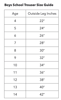 Boys Trouser size guide.png