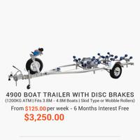 4900-braked-boat-trailer.jpg