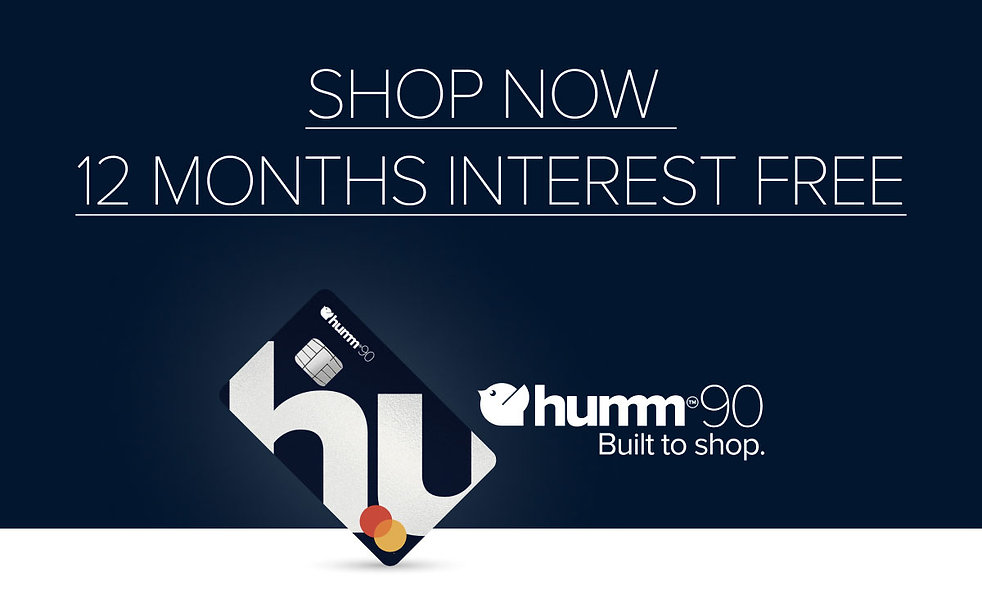 Shop-now-12-months-interest-free_600x450