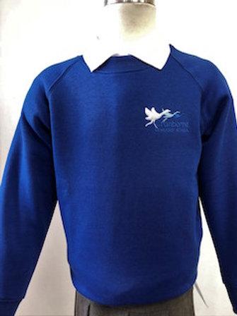 Cranborne CE First School Sweatshirt