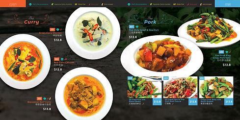 ithai-menu1.jpg
