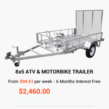 8x5-atv-trailerv2.jpg