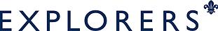 Expolorers-logo.png