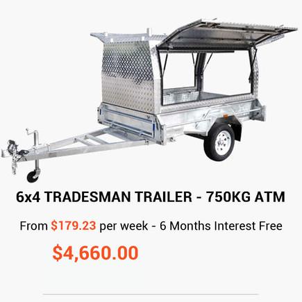 6x4-tradesman(1).jpg
