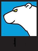 icebear-logo-v2.png