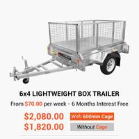 6x4-lightweight-box-trailer.jpg