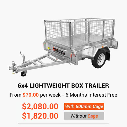 6x4-lightweight-box-trailer.jpg