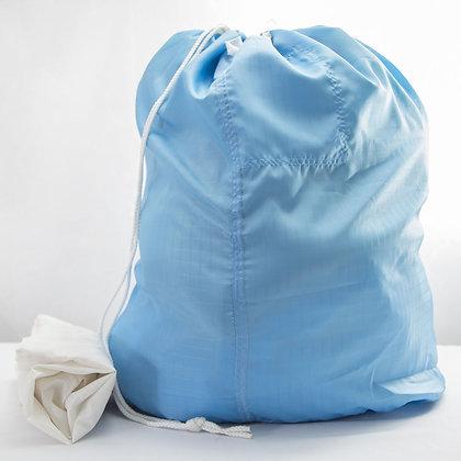 Laundry Bag Rip Stop