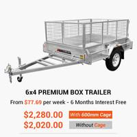 6x4-box-trailer.jpg