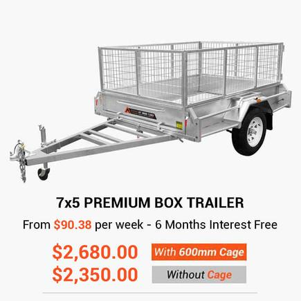 7x5-box-trailer.jpg