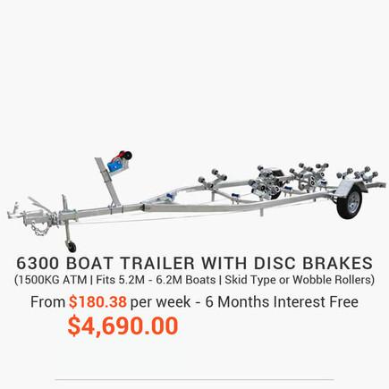 6300-boat-trailer.jpg