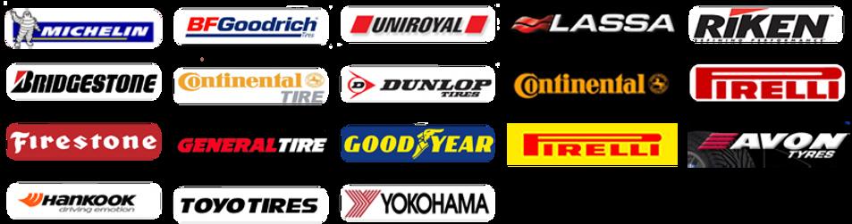 tyre-brands-v5.png