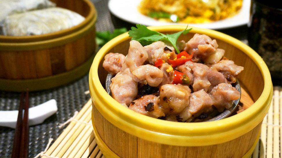 food-photo-6.jpg