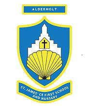 St James Logo.jpg