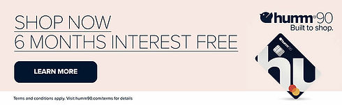 Shop-now-6-months-interest-free_600x150_