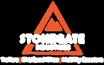 logo-white-trailer2.png