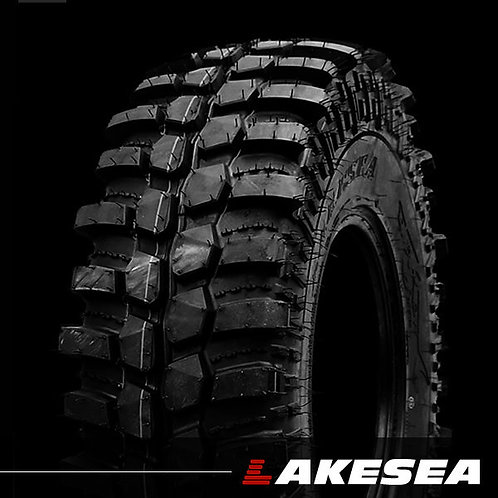 LAKESEA OFFROAD TYRE