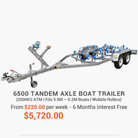 6500-boat-trailer.jpg