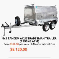 8x5-tradesman-tandem(1).jpg